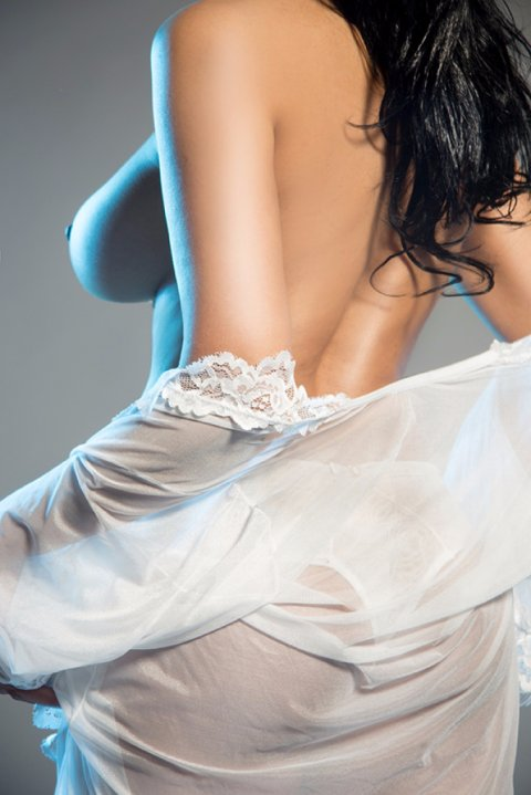 polish escorts thai erotic massage