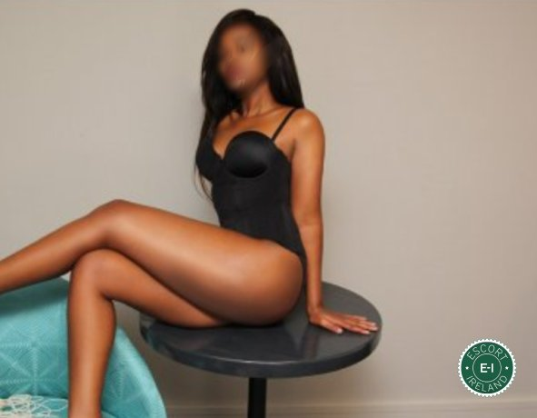 Candy Massage is one of the best massage providers in Dublin 4. Book a meeting today